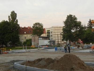 budowa-11