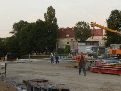 budowa-46