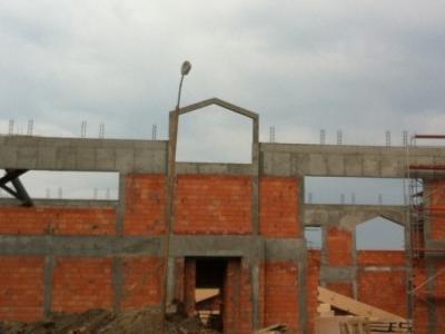 budowa-57