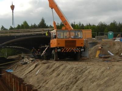 budowa-61