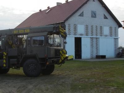 budowa-78