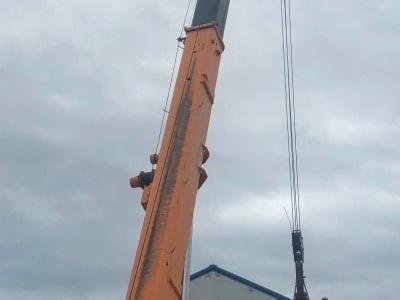 budowa-85