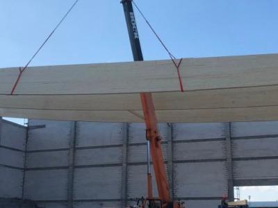budowa-88